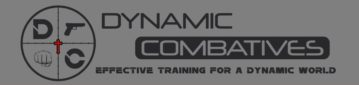 Dynamic Combative Solutions
